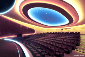 Zoopalast Kino